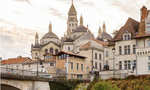 Creer-une-entreprise-avec-BGE-Dordogne
