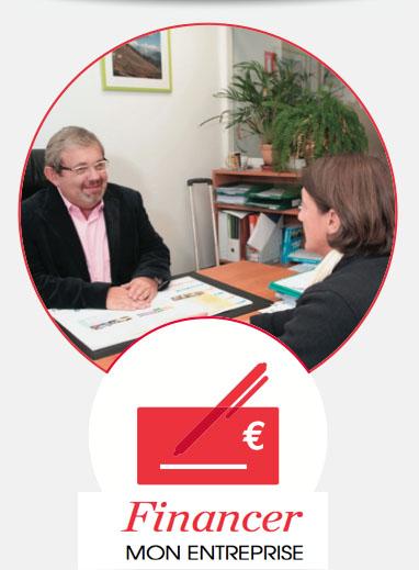 financer_mon_entreprise__bge