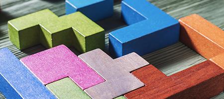 Construire votre projet d'entreprise