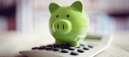 Financer projet création ou reprise entreprise