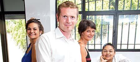 BGE_appui_aux_associations