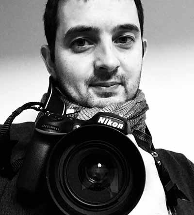 Benjamin_Grassiano