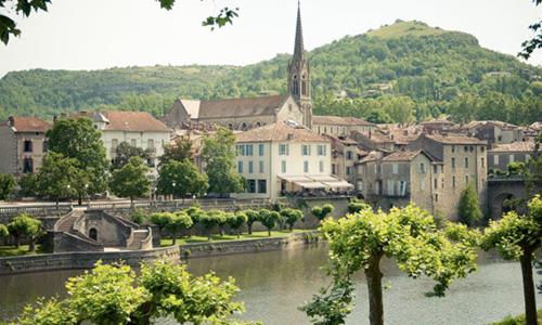 Création entreprise BGE Tarn et Garonne