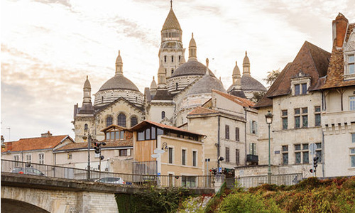 Création entreprise BGE Dordogne