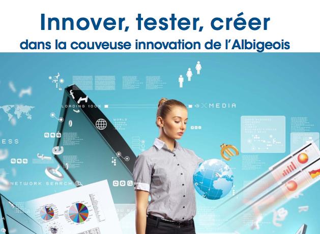 couveuse innovation BGE