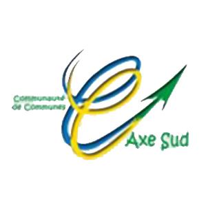 communaute-de-commune-axe-sud