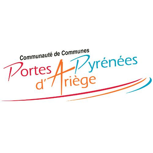 CC portes ariege pyrenees