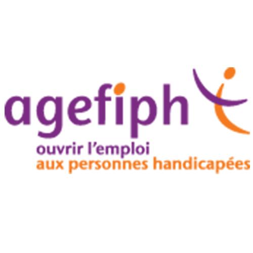 agefiph aide création entreprise