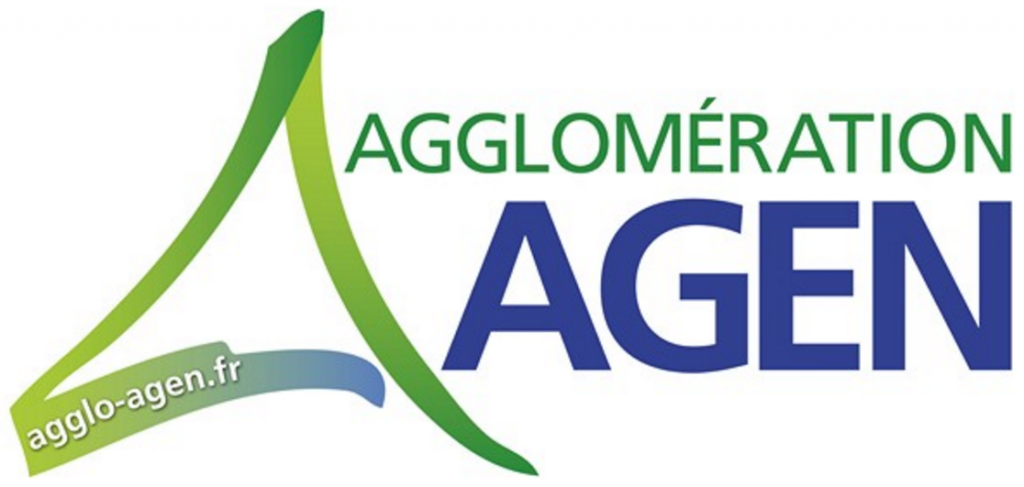 logo-agglomeration-agen