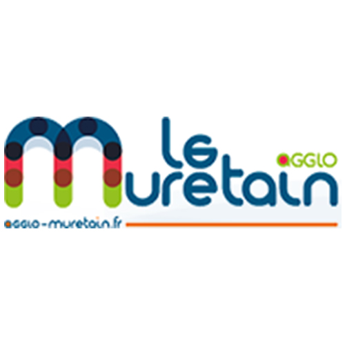 agglomeration-le-muretain