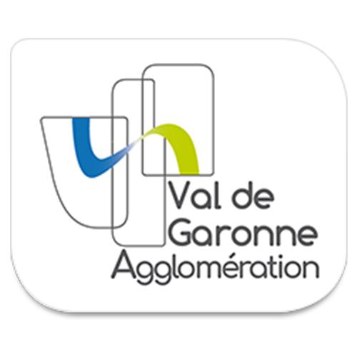 agglomeration-val-de-garonne