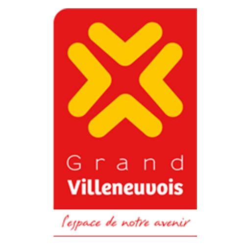 communaute-agglomeration-grand-villeneuvois