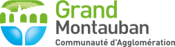 communaute-agglomeration-grand-montauban