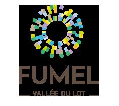 logo-communaute-de-commune-fumel