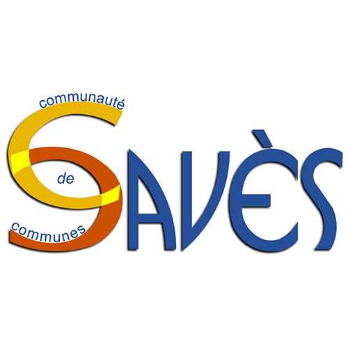 communaute-de-communes-de-saves