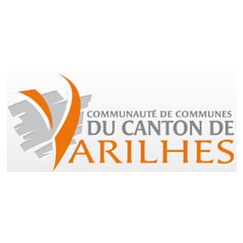 communauté-de-communes-du-canton-de-varilhe