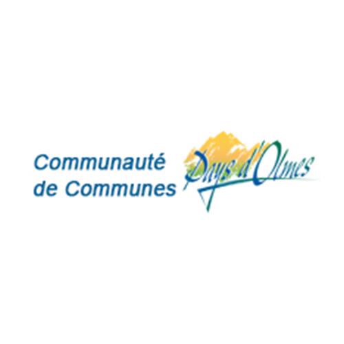 communaute-de-communes-du-pays-d-olmes