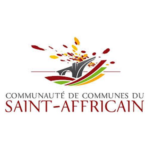 communaute-de-communes-du-saint-affricain