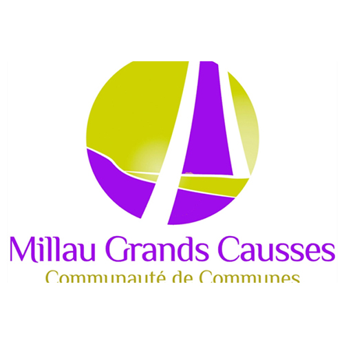 communaute-de-communes-millau-grand-causses