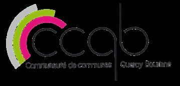 communaute-de-communes-quercy-bouriane