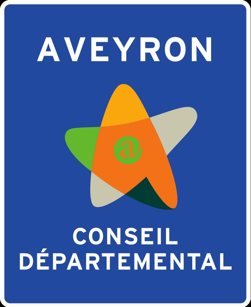 conseil-departemental-aveyron