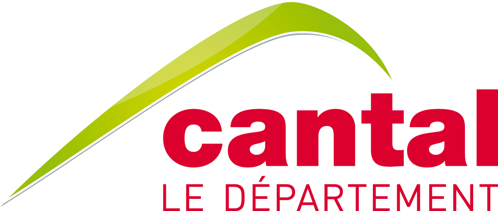 departement-cantal