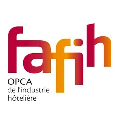 fafih-opca