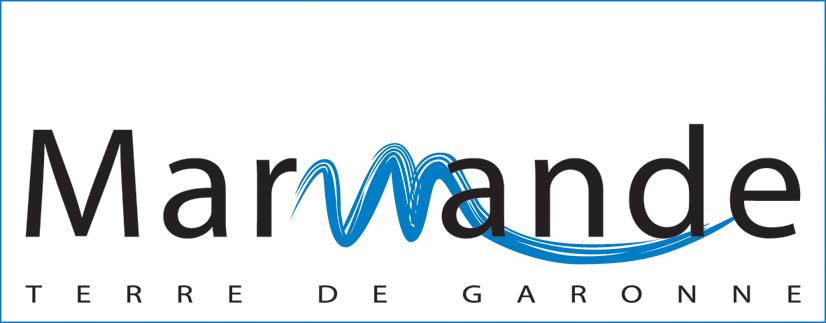 logo-marmande
