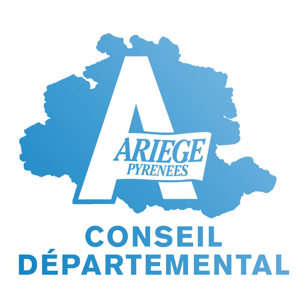 conseil-departemental-ariege-pyrenees