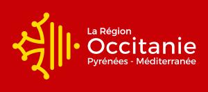 Région Occitanie/Pyrénées-Méditerranée