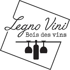 logo legnovini