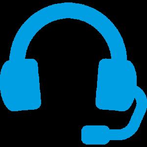 picto-headset