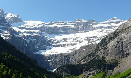 Photo Hautes-Pyrénées BGESO