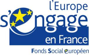 logo_fonds_social_europeen(1)