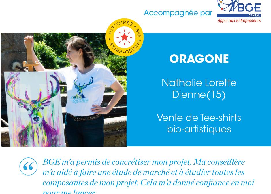Nathalie Lorette - Oragone - 15 - Couveuse BGE - 112020