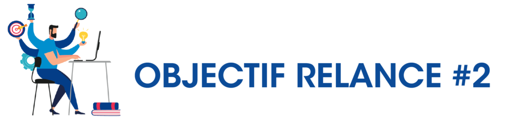 Objectif Relance 2 - BGE Sud-Ouest