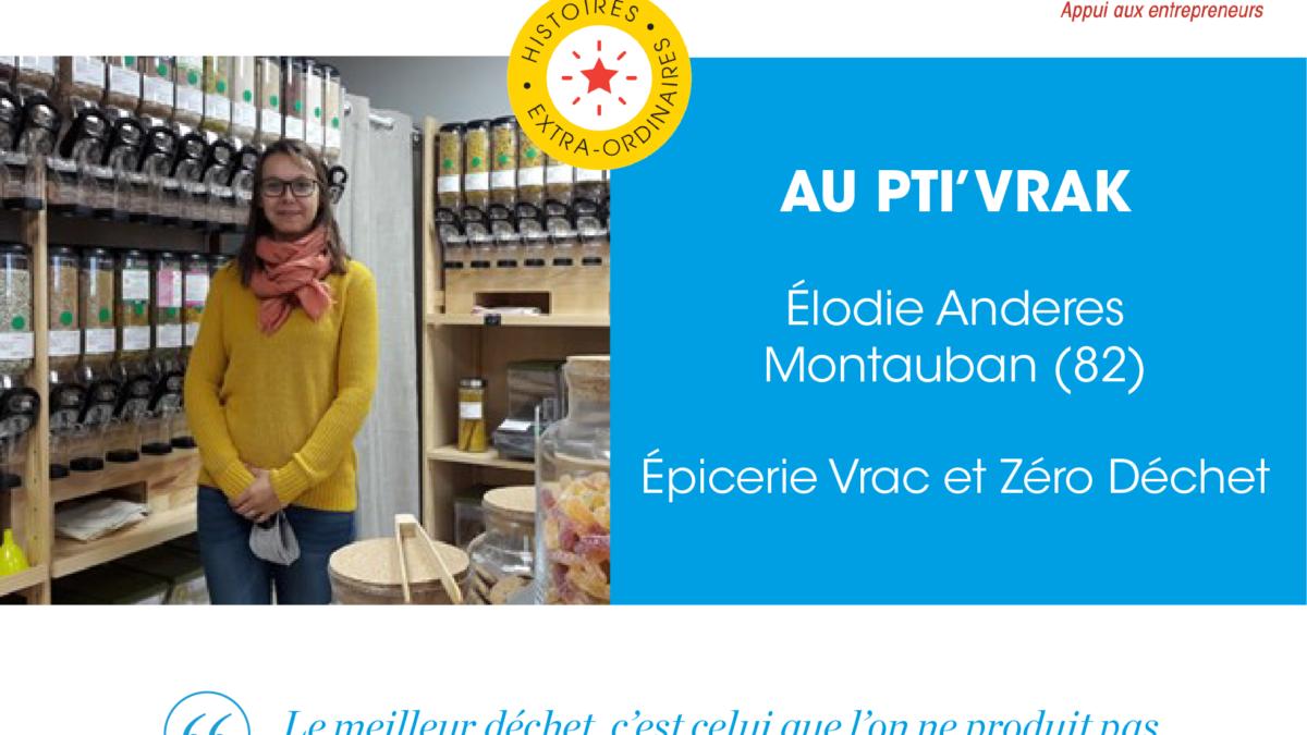 Elodie Anderes - Au Pti Vrac - 82