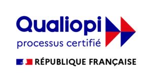 BGE Sud-Ouest certifié Qualiopi