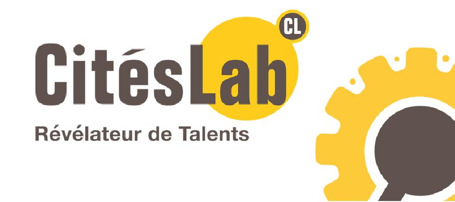 Citélab - révélateur de Talents