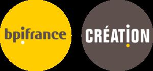 Logo-bpifrance-creation
