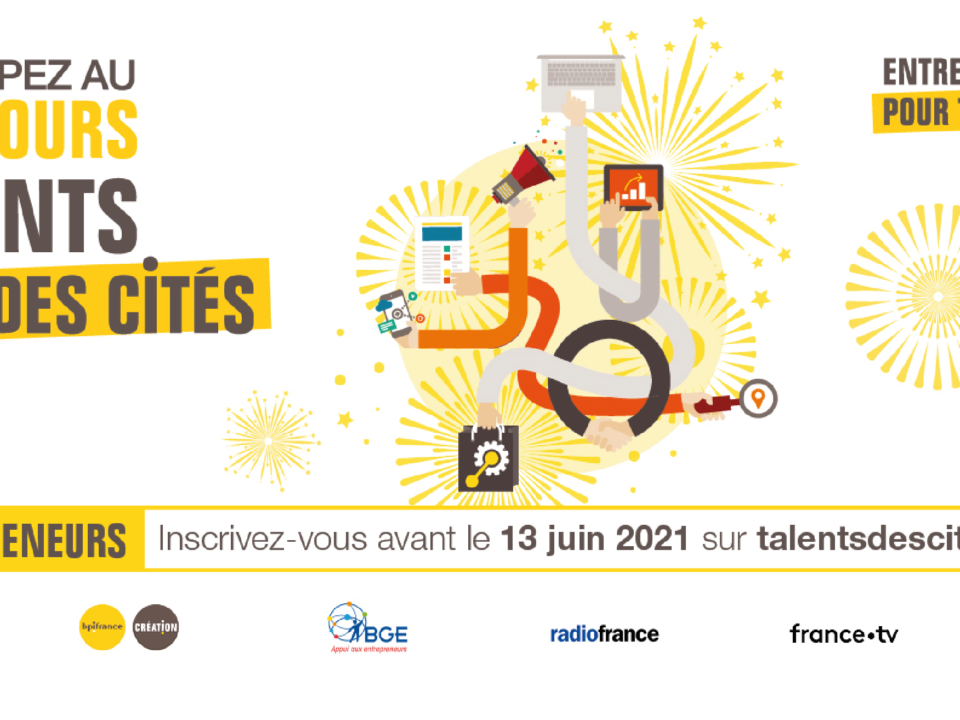 Visuel Concours Talents des Cités - 1200x630_Plan de travail 1