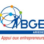 BGE_ARIEGE_APPUI_AUX_ENTREPRENEURS-DEF