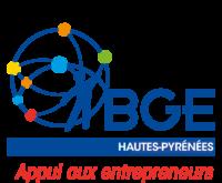 BGE_HAUTES-PYRENEES_APPUI_AUX_ENTREPRENEURS-DEF