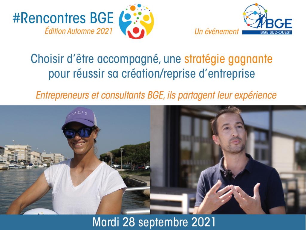 Rencontres BGE - sept 2021 - visuel formulaire inscription- CB 060921_Plan de travail 1 2