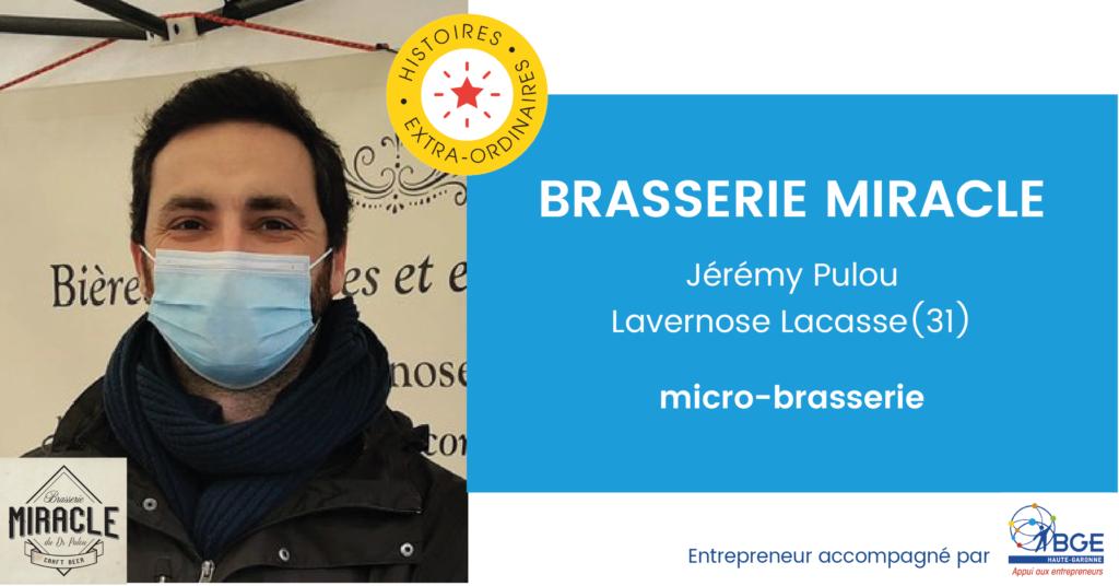 Visuel web - Jérémy Pulou - Brasserie Miracle - 31 - 1200x628_Plan de travail 1