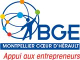 Logo BGE_Montpellier_CH_Appui_Entrepreneurs