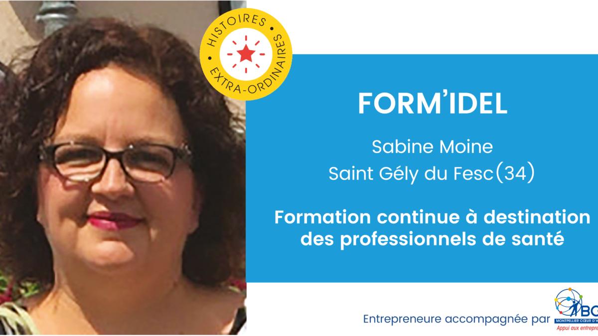 Visuel web - Sabine Moine - FormIdel - 34 - 1200x628_Plan de travail 1